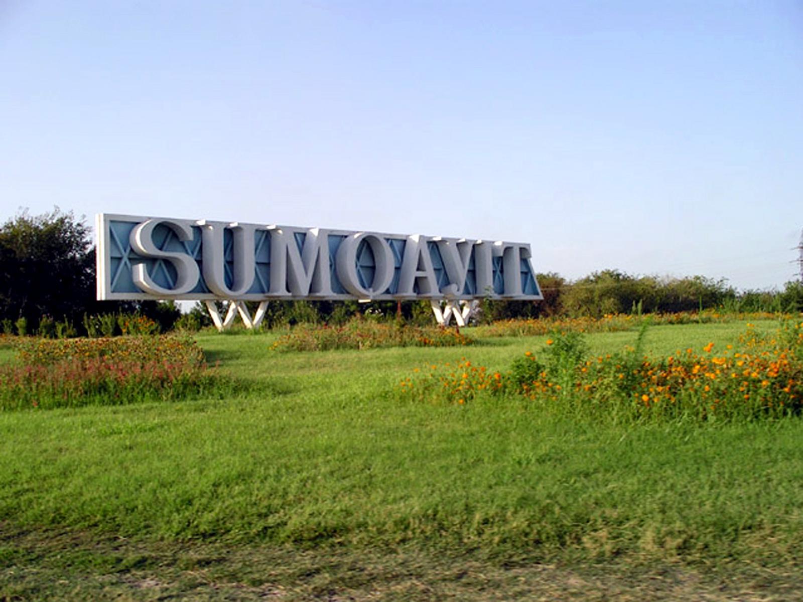 http://bizimsumqayit.narod.ru/images/sum/23_big.jpg